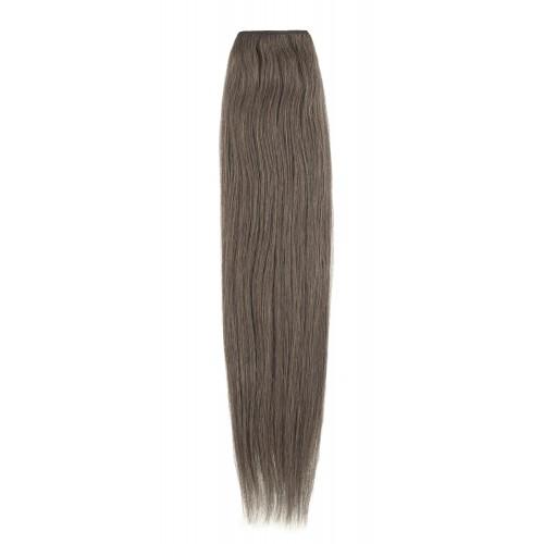 Original Grade Silky Straight Weft