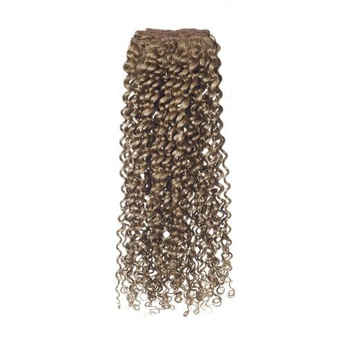 Original Grade Spring Curl Weft