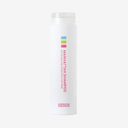 Manhattan Hair Extension Shampoo  250ml