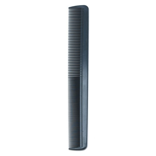 American Dream Ionic Comb Style: Cutting Comb