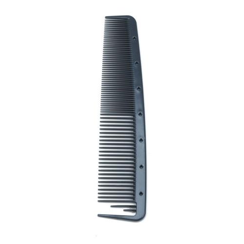 American Dream Ionic Comb Style: Dresser Comb
