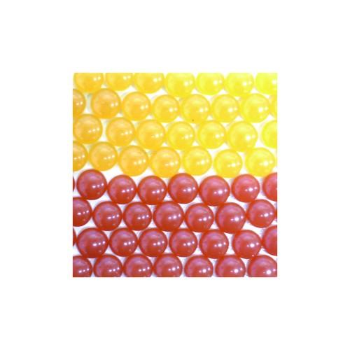 Keratin Glue Pearls