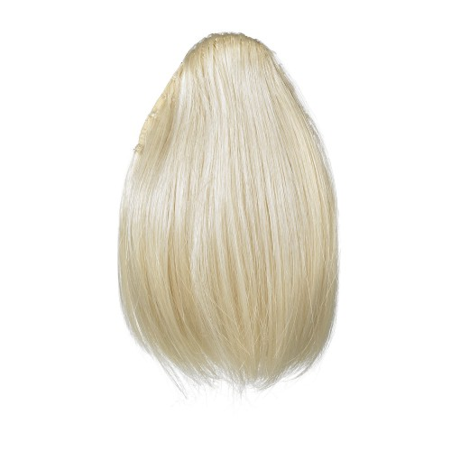 Thermofibre Clip-In Full Fringe
