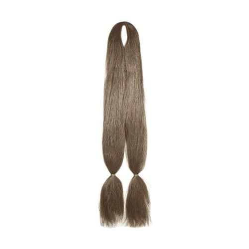Kanekalon Twin Braid Hair