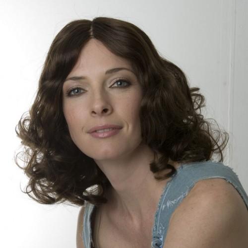 Trixibell Monofilament Human Hair Wig