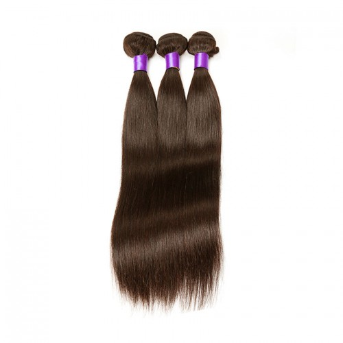 Human Hair Extensions - Original Grade Afro Textured