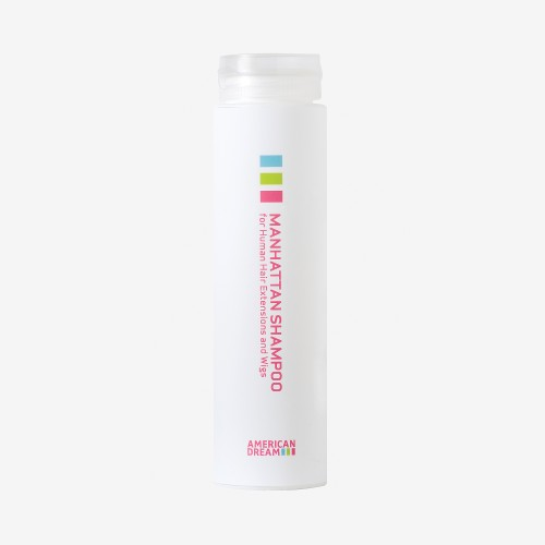 Manhattan Hair Extension Shampoo  250ml