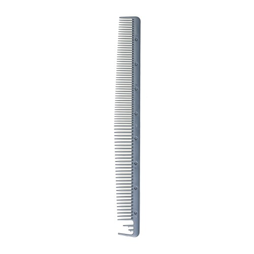 American Dream Ionic Comb Style: Smooth Comb