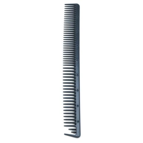 American Dream Ionic Comb Style: Vent Comb