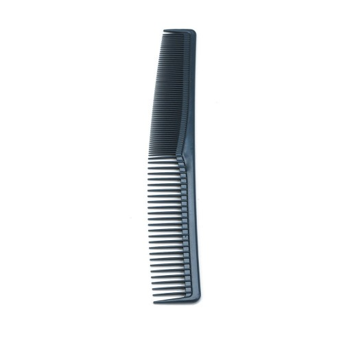 American Dream Ionic Comb Style: Wave Comb