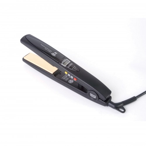 American Dream Hair Straighteners
