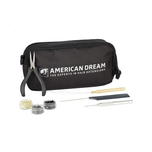 American Dream Starter Kit for Micro Ring
