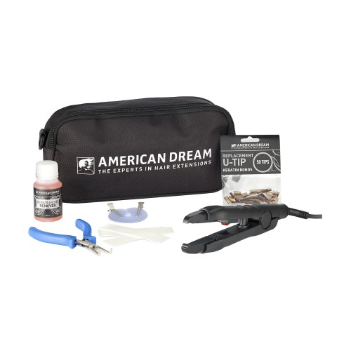 American Dream Starter Kit for Thermal Bonding