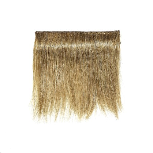 Human Hair Original Grade Becky Clip-In Hair Extensions - Fringe
