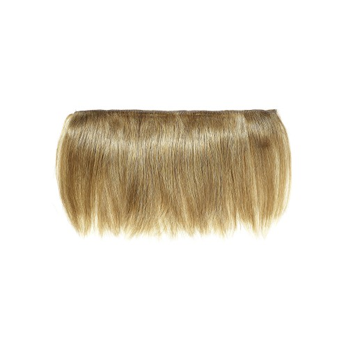Original Grade Chloe Fringe on Elastic Headband