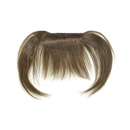 Human Hair Original Grade Nina Clip-In Hair Extensions - Fringe