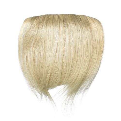 Human Hair Original Grade Vanessa Clip-In Hair Extensions - Fringe