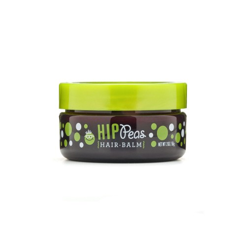 Hip-Peas Hair Styling Balm 2oz