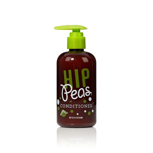 Hip-Peas Baby Hair Conditioner 8.4oz
