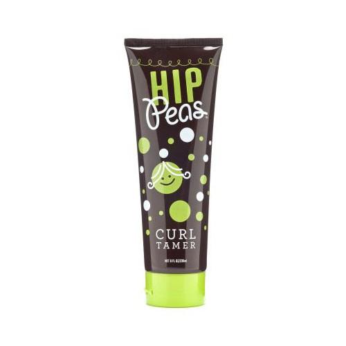 Hip-Peas Curl Tamer 8oz