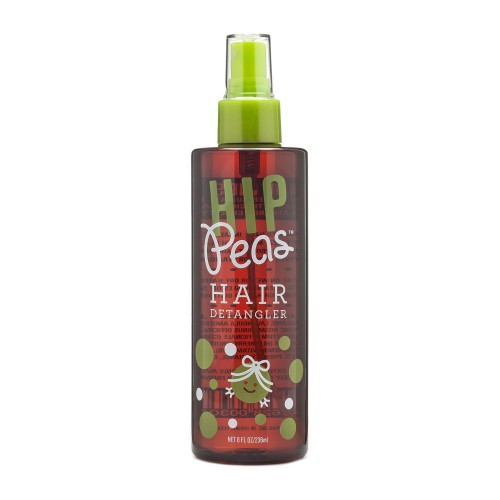 Hip-Peas Hair Detangler 8oz