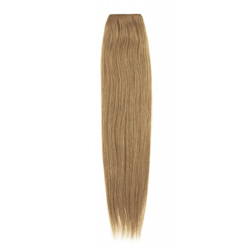 Thermofibre Silky Straight Weft