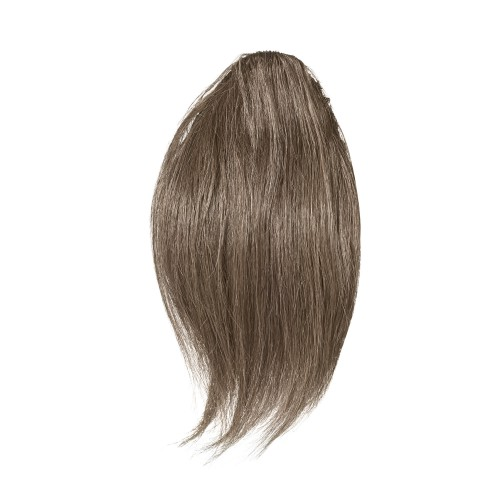 Human Hair - Original Grade Clip-In Full Fringe