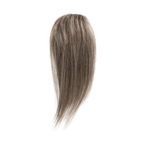 Human Hair - Original Grade Clip-In Side Fringe