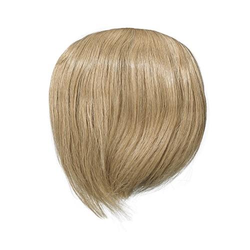 Human Hair Original Grade Cleopatra Clip-In Fringe