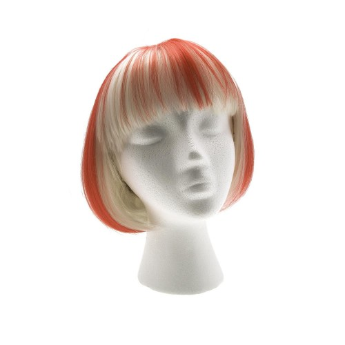 Premium Synthetic Hair England Wig