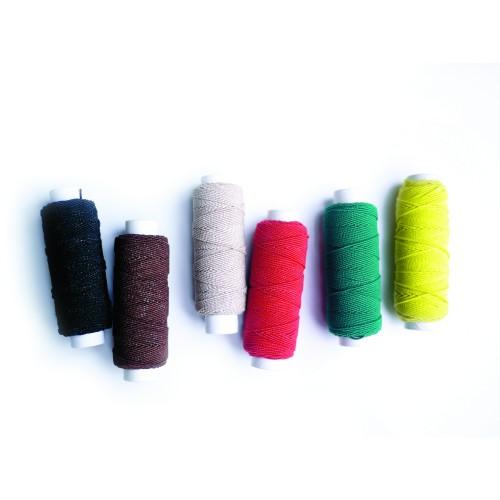Elasti Thread