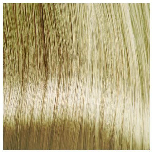 SHONA Premium Fibre Part-Monofilament Wig #Sunkiss