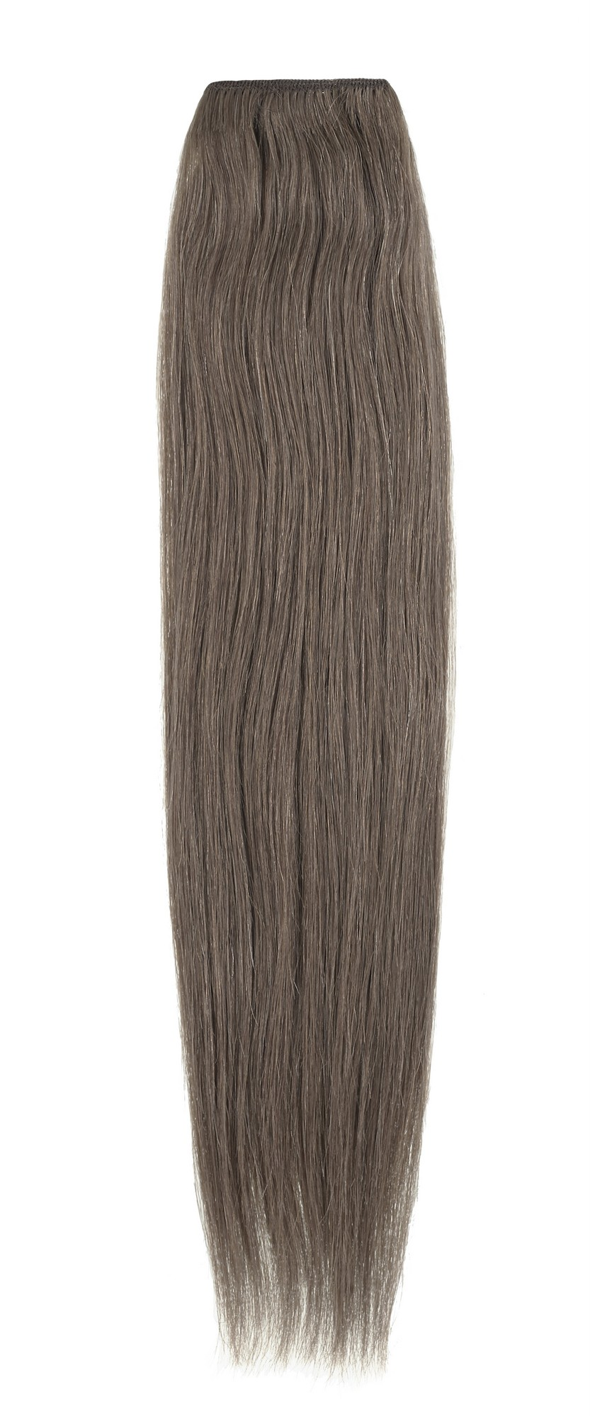 859bbd884585 Human Hair Extensions - Original Grade Straight Hair Extensions