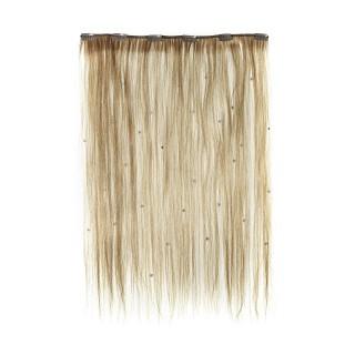 Human hair extensions american dream on sale pmusecretfo Gallery