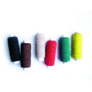 Hair weaving tools equipment american dream view pmusecretfo Choice Image